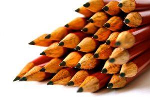 material-escolar-online.es foto 3